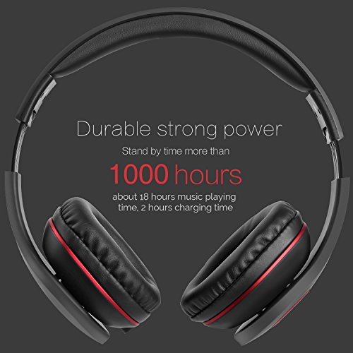 51X7LAHinYL - 8-headphones