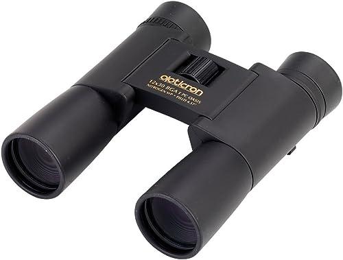 Opticron BGA T PC Oasis 12×30 Compact Binocular
