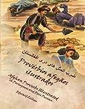 Provérbios Afegãos Ilustrados, Edward Zellem, 1492719048