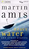 img - for Heavy Water: And Other Stories book / textbook / text book
