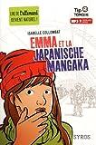 """Afficher """"Emma et la japanische mangaka"""""""
