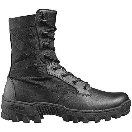 Chaussures automne marron Business homme Chaussures automne bleues Business homme Magnum Hommes Spartan XTB Bottes Noir taille 7 6wYMSY