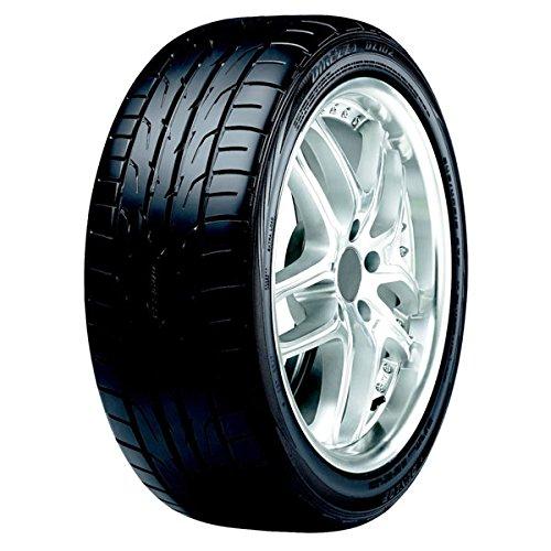 UPC 697662122609, Dunlop Direza DZ102 Performance Radial Tire -265/35R18 97W