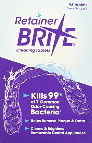 retainer-brite-96-tablets-3-months-supply