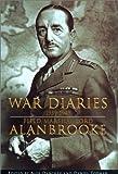 img - for War Diaries 1939-1945 book / textbook / text book