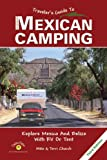 This new edition gives RV travelers and campers all the information they need to hit the road for Mexico. Chapters are broken up into geographical sections for easy reference, and there is new information on RV travel in Baja and Belize. Routes th...