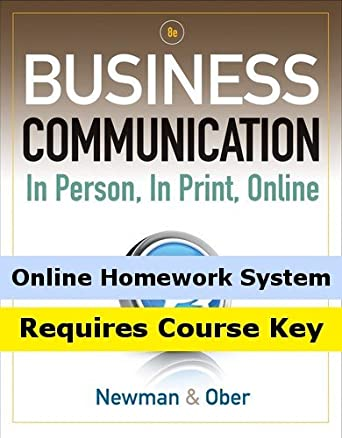 cengage learning online homework