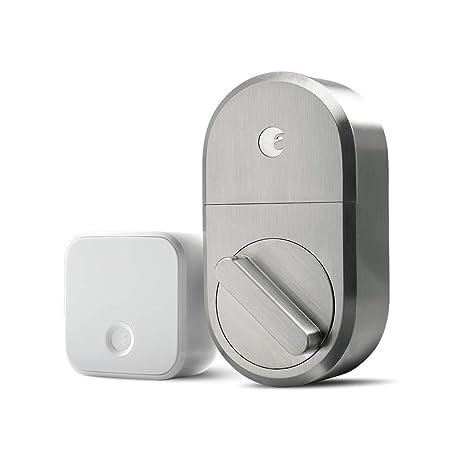 Hard Drive Selector Switch Von 1x SATA 3 Bis 4x 3 Exsys Ex-3466-2
