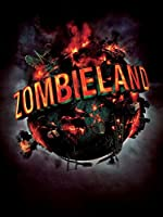 Filmcover Zombieland