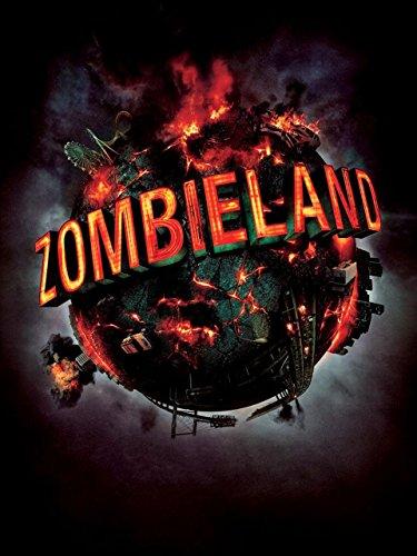Filmcover Zombieland