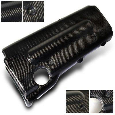 carbon fiber scion tc - 8