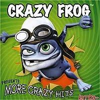 More Crazy Hits