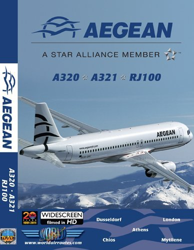 aegean-airlines-airbus-a320-a321-avro-rj100-by-
