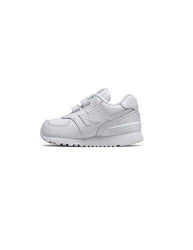 scarpe bimba 25 new balance