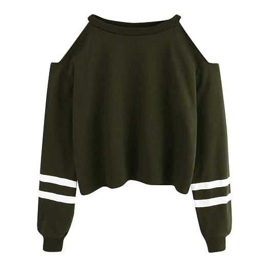 af2ea38841c622 Women Shirt