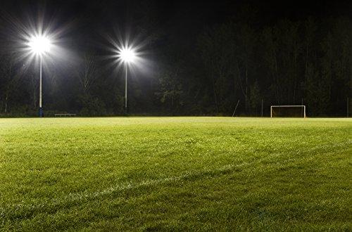 Hyperikon led stadium light 200w flood light super bright outdoor hyperikon led stadium light 200w flood light super workwithnaturefo