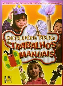 E Hora De Jogar - Antigo Testamento - V. 02 (Em Portuguese do Brasil)