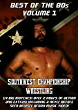 Southwest Championship Wrestling: Best Of The 80s Volume 1