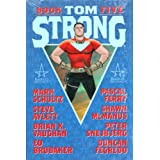 Tom Strong - Book 05