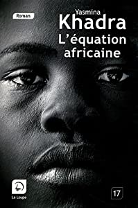 "Afficher ""L'Equation africaine"""
