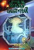 Spore (Star Wars: Galaxy of Fear)