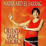 Belly Dancer - Reprise (130 BPM)