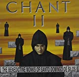 Classical Music : Chant 2