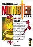 """Afficher """"Monster n° 7 Richard"""""""