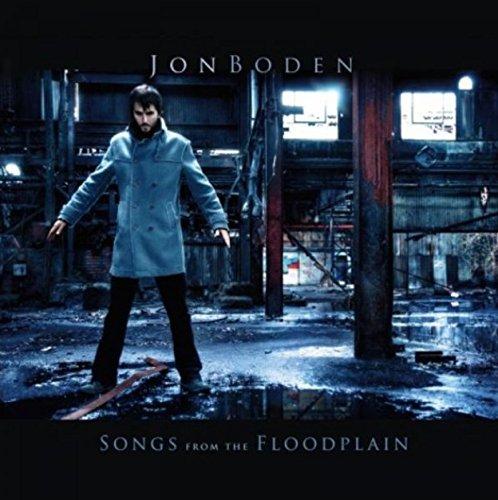 songs-from-the-floodplain-vinyl