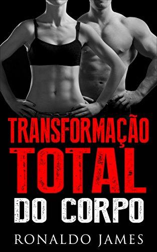 Dieta ronaldo mens health