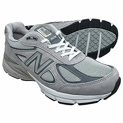 New Balance M990GL4 Weite: 2E 43: Amazon.de: Schuhe & Handtaschen