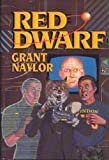 img - for Red Dwarf book / textbook / text book
