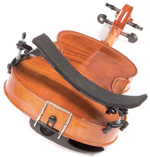 Bon Musica Bonmusica Violin Shoulder product image