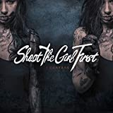 I Confess by Shoot the Girl First (2016-04-01)