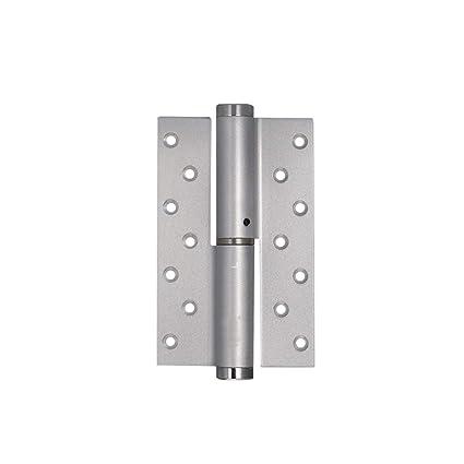 Internal Door Hinges >> Hinges Household Fire Door Butt Hinge For Internal Door