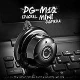 Cheap Digoo DG-M1Q 960P 2.8mm Wireless Mini WIFI Night Vision Smart Home Security IP Camera Onvif Monitor