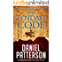 The Tyndale Code (An Armour of God Thriller Book 1)