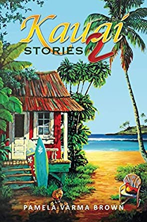 Kauai Stories