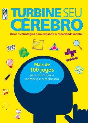 Turbine Seu Cérebro - Volume 1