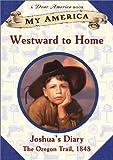 Westward to Home, Patricia Hermes, 0439112095