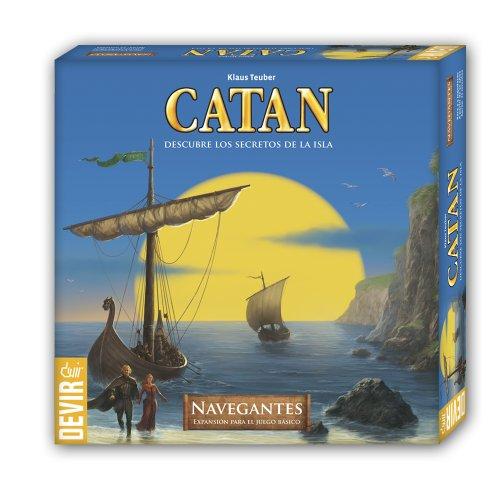 Devir-Catan-Navegantes-juego-de-mesa-BGNAVEGANTES