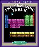The Periodic Table, Salvatore Tocci, 0516228331