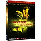 Revenge of the Warrior (Special Edition, 2 DVDs)