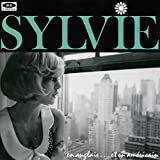 Sylvie Vartan is a French pop institution, as popular today as when she first took the y-y scene by storm in 1962 with the first of a half century-worth of hits. The vivacious and always stylish Vartan was also a pioneer amongst the new breed...