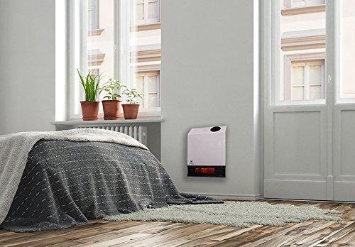 best smart space heaters alexa