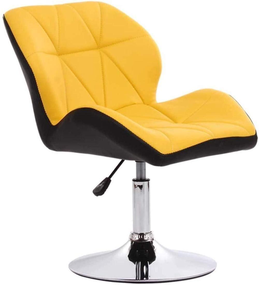 Skrivbord dator stol hemsäte soffa stol lyftstol kontorsstol fritid soffa pall hållbar fåtölj (färg: 11) 11