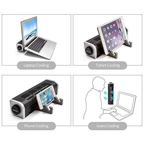 Buy laptop cooling fans