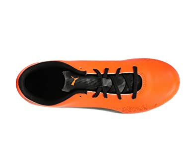 832ec877 Puma Boy's Truora Fg Jr Sports Shoes: Buy Online at Low Prices in ...