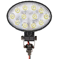 RE321842 New Tractor LED Work Lamp for John Deere