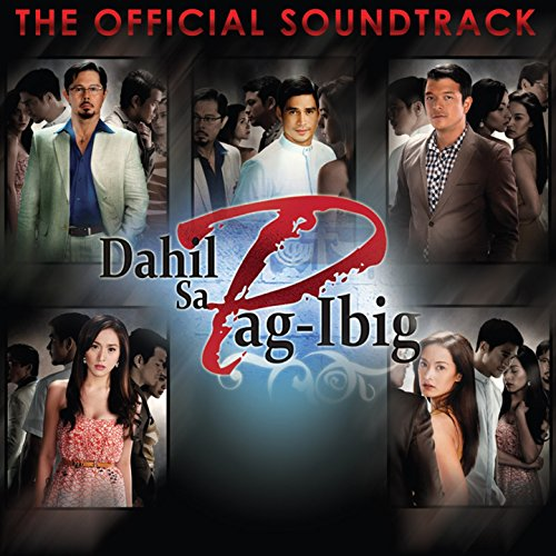 Pagdating ng panahon movie soundtrack